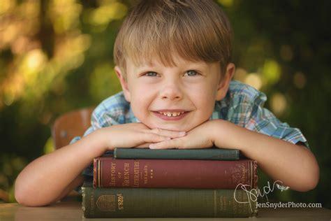 bel air md preschool photographer 911 | bel air md preschool photographer002