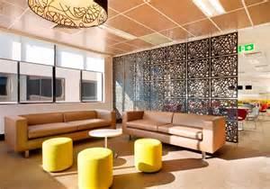small movable kitchen island interior design matters network
