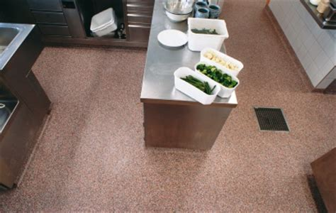Restaurant cleaning services   commercial kitchen cleaning