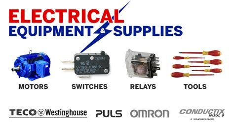 Electric Motor Store by Your Ultimate Destination For Electrical Shop