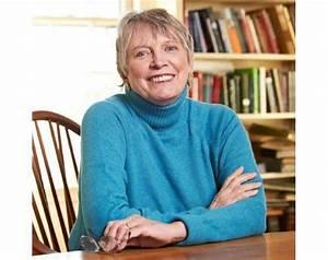 Writer Lois Lowry On U002639the Giveru002639 Kcur