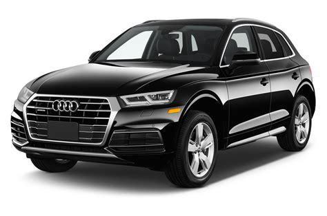 Explore performance, design, and specs including leave nothing to chance. 2019 Audi Q5 Buyer's Guide: Reviews, Specs, Comparisons