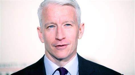 Anderson Cooper  Talk Show Host, News Anchor Biographycom
