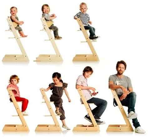 Tripp Trapp Norrk 246 Ping by 246 Best Images About Chair On Rocking Chairs