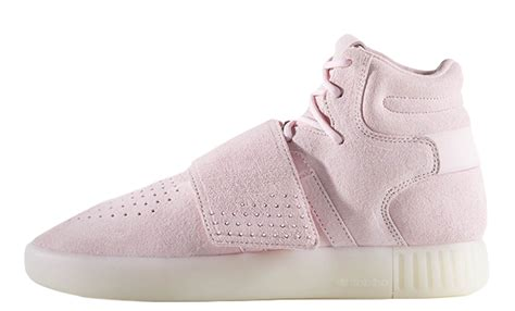 adidas yeezy adidas tubular invader pink the sole supplier