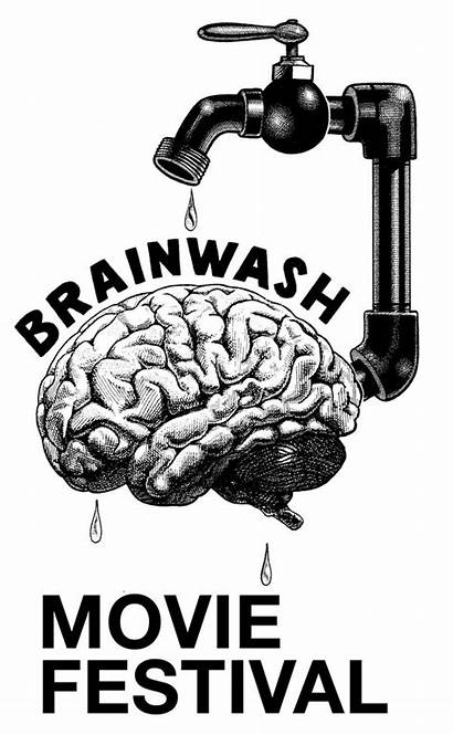 Brainwash Propaganda Machine Brainwashing War Almost Pakistan