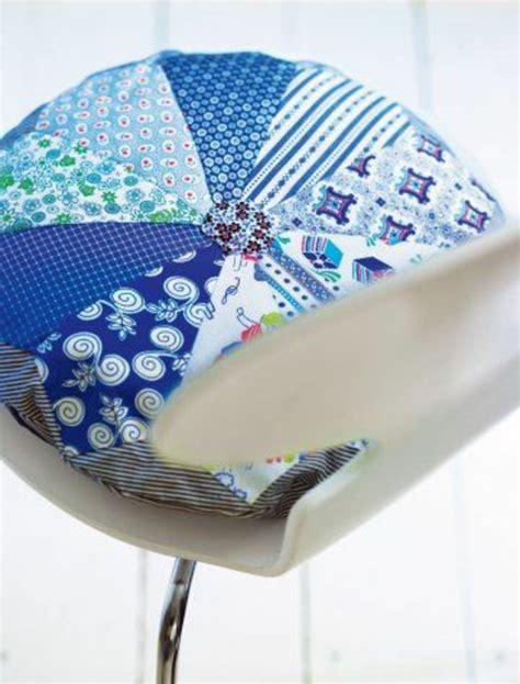 galettes de chaises rondes galettes de chaises rondes wehomez com