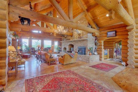north american log crafters log home builders  canada beautiful log homes log homes