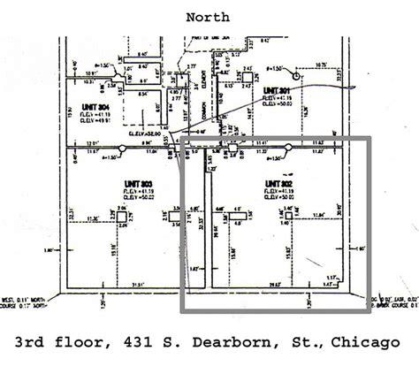 chicago floor plans find house plans