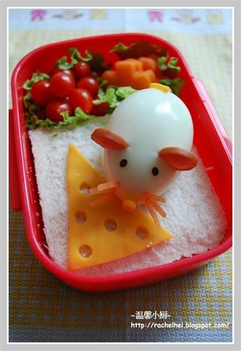 decoration d oeufs durs 17 meilleures id 233 es 224 propos de oeufs durs sur œufs de cuisson