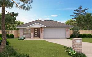 New Modern Contemporary Small House Plans — MODERN HOUSE ...