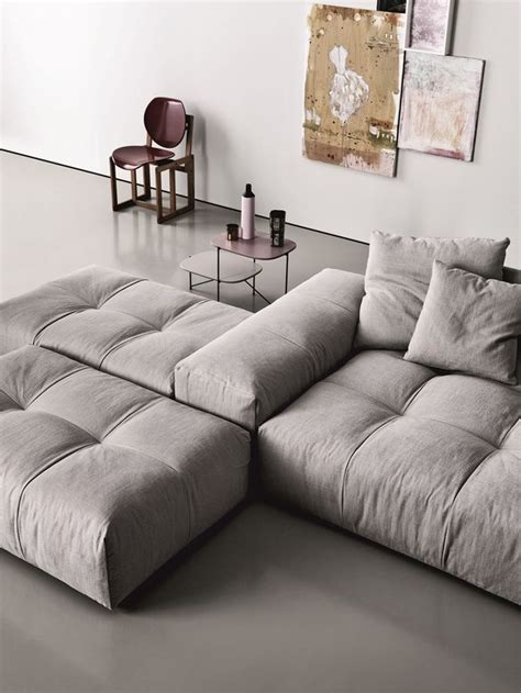 modular settee 25 best ideas about small sofa on small