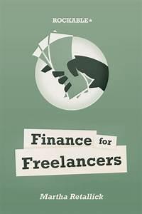 Finance For Freelancers Excerpt