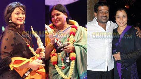 actress jayanthi daughter soundarya jayamala venu tara image