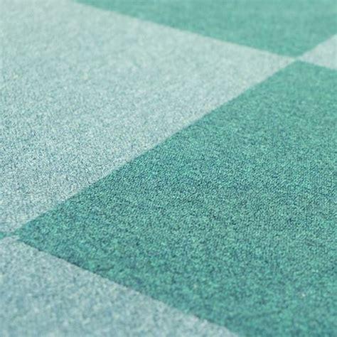 safe work method statements carpet tiles