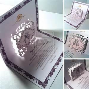 wedding invitations ideas wedding invitation ideas 2012 by olga cuzuioc by olicica2002 on deviantart