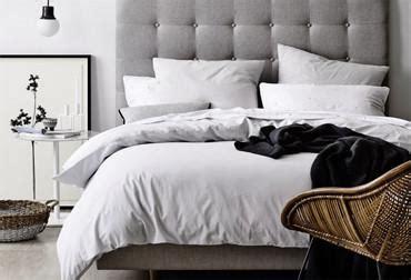home decor outdoor furniture bedding lighting ivory