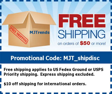 80914 Trees And Trends Coupons by Dealsmachine Free Shipping Code Usave Car Rental Coupon