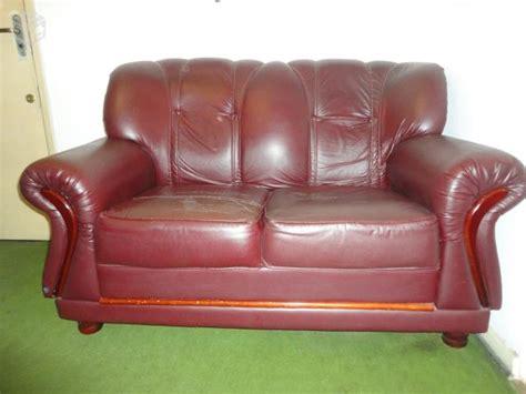 sofa usado mogi das cruzes sofa de dois lugares em tecido usado ofertas vazlon