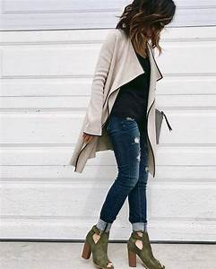 What color pants and shirt match with olive green shoes? - Quora