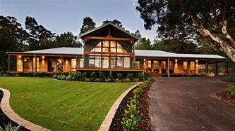 country style house designs rural home designs room design ideas