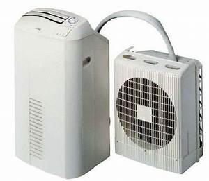 Climatiseur Le Plus Silencieux Du Marché : climatiseur split le top des climatiseurs domestiques ~ Premium-room.com Idées de Décoration