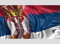 Millenium dawn Serbia Submod for Hearts of Iron IV Mod DB