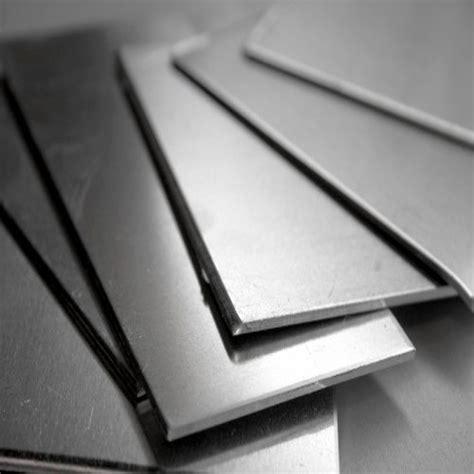 duplex stainless steel duplex stainless steel plate wholesale supplier  mumbai