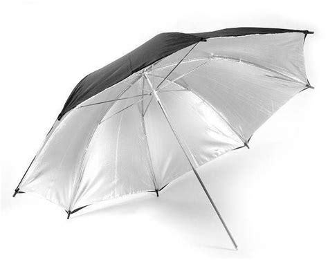 parasol and umbrella difference 28 images 9ft steel patio umbrella awning sunshade folding