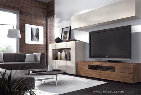 mueble comedor decoracion mueble sofa muebles comedor