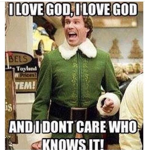 Christian Christmas Memes - 19 hilarious christian memes to get you in the april fools day spirit churchpop
