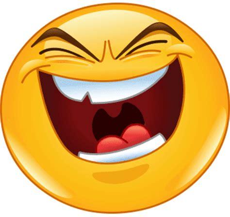 sinister laugh symbols emoticons