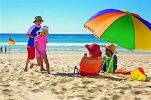 Have A Laidback Beach Holiday Trickett Gardens Blog