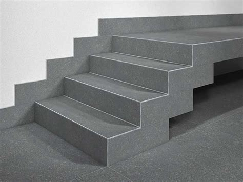 pavimenti sottili piastrelle sottili in gr 232 s laminato quali scegliere e