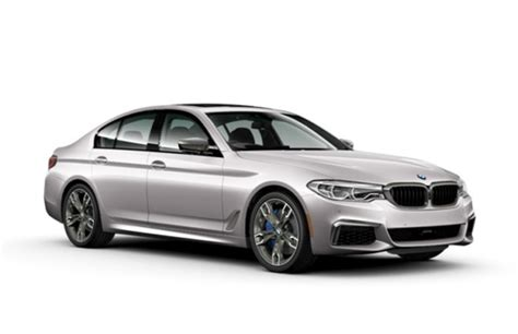 bmw mi xdrive lease monthly leasing deals