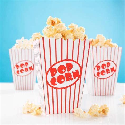 wo kann wasserstoffperoxid kaufen wo kann popcornboxen kaufen freizeit haushalt hobby