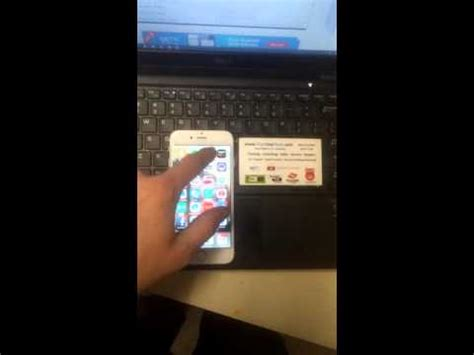 boost mobile iphone sim card sprint iphone 6 lost blacklisted fully flashed to boost