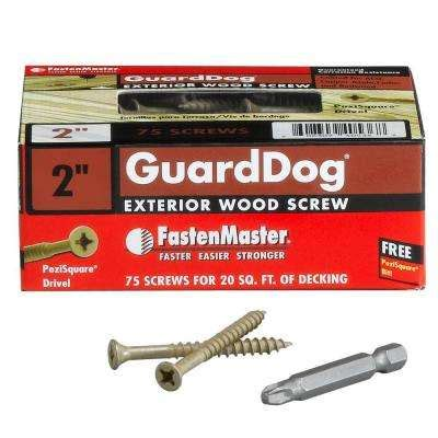 deck screws deck hardware  home depot