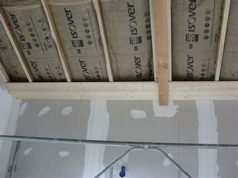 lambris revetu mdf plafond 224 neuilly sur seine prix moyen