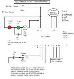 Mitsubishi Vfd Wiring Diagram by Basic Vfd Questions