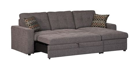grey sectional sleeper sofa grey sectional sleeper sofa por living rooms gray