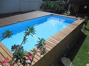 Pool Ideas - INTEX for your recreational times