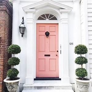 25+ best ideas about Exterior door colors on Pinterest ...