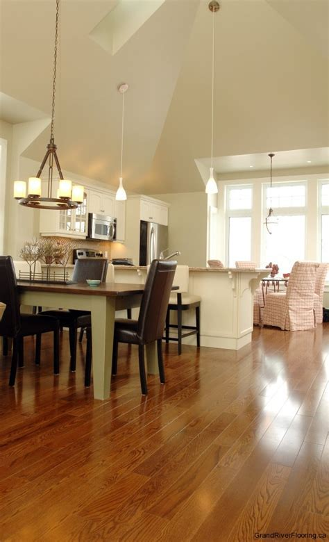 Hardwood Flooring   (519) 993 3269   Hardwood Floors Sales