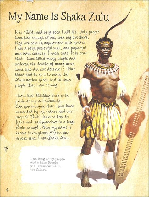 The most famous and inspiring quotes from zulu dawn. 30+ Inspirational Quotes In Zulu Language - Best Quote HD