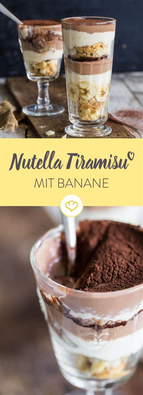 Best 25+ Nutella Ideas On Pinterest  Nutella Recipes