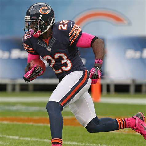 years  devin hester    nfl