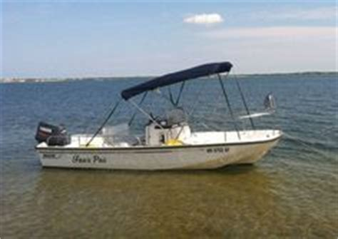 Craigslist Used Boats Ventura by Wood Replacement Parts For Vintage Boston Whaler Boats