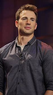 30 Times Chris Evans Was Too Hot for His Own Good | Moviefone