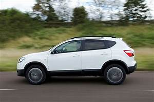 Nissan Qashqai Versions : nissan qashqai 360 neue premium version mit dem ~ Melissatoandfro.com Idées de Décoration